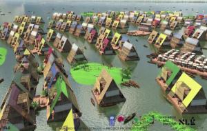 Lagos-Chronicles-Floating-School
