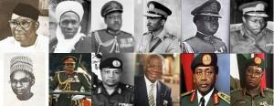 Nigerian-Leaders2